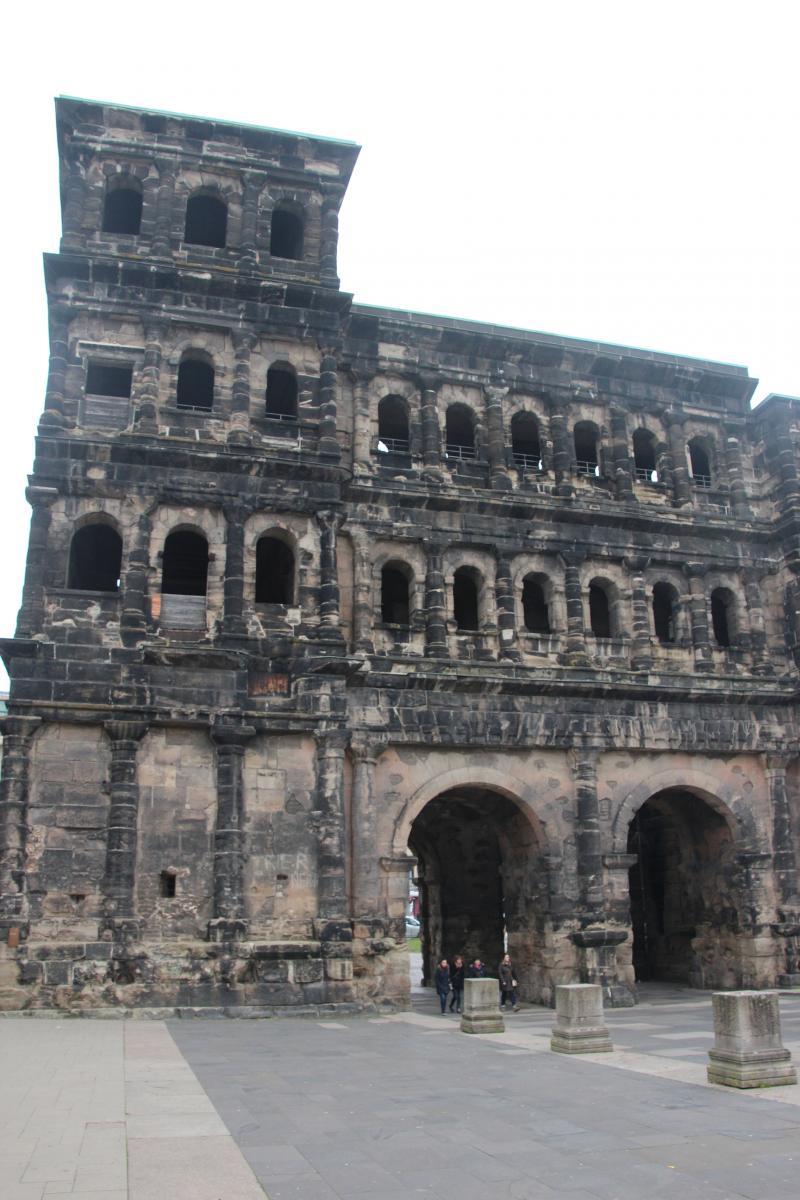 Trier_20141129_125642_011