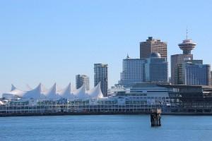 103_VancouverDownTown